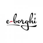 e-borghi