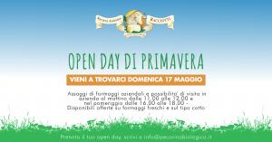 openday-bacciotti