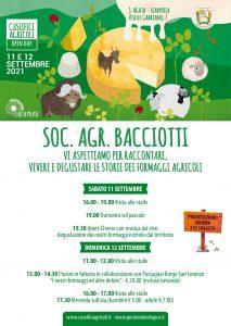 Locandina Caseifici_2021.cdr