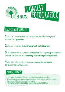 Locandina Contest Fotografico.cdr